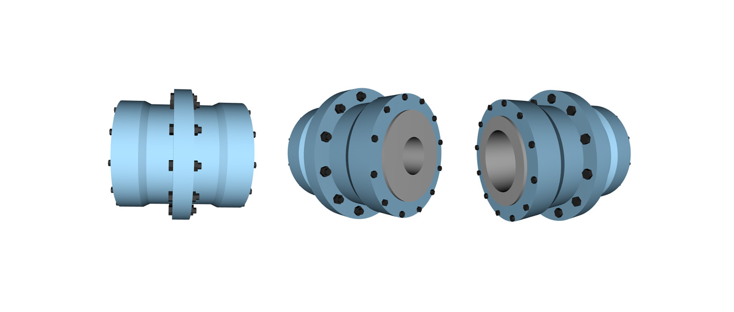 renk couplings configurator 01