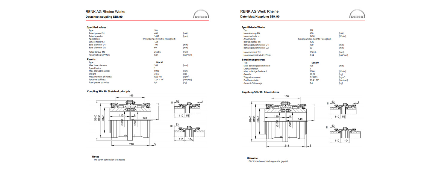 renk couplings configurator 02