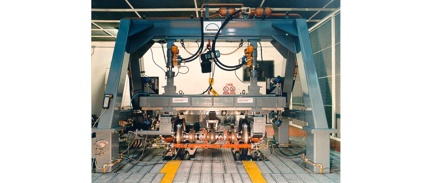 renk testsystems wheel rail contact test system 04